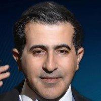 Amir Eliyahu