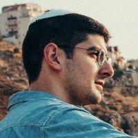 Gilad Brounstein