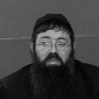 Yehuda Ovadya Ptiah