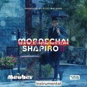 Machar – Instrumental