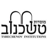 Tshechenov