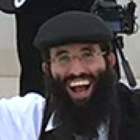 Rafael Or Saranga