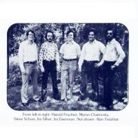Ruach Orchestra
