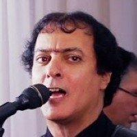 Avner Levy