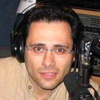 Asaf Nagel