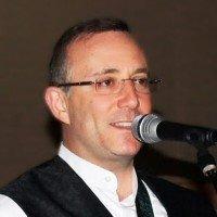 Jonathan Rimberg