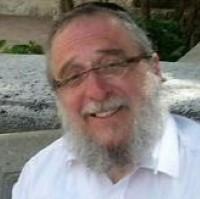 Moshe Ilowitz
