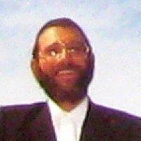 Aron Friedman