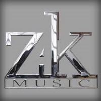 Zak Music