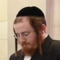 Yehoshua Friedman