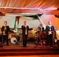 Nafka Minah Band
