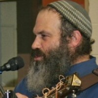 Laible Ben Moshe