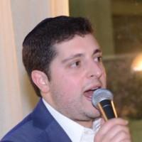 Moshe Dwek