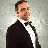 Moshe Louk