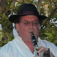 Shmuel Achiezer