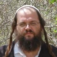 Aharon Segal