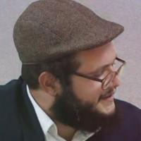 Elimelech Cohen