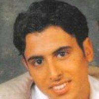 Elad Gafri