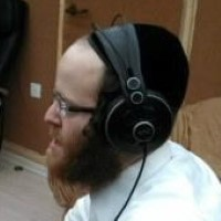 Chaim Meir Fligman