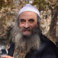 ישראל יצחק בזאנסון