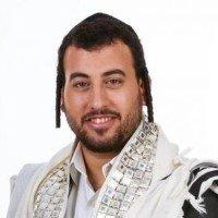 Israel Nachman