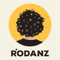 Rodanz