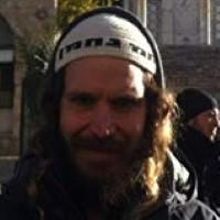 Shimon Nachman Shilo