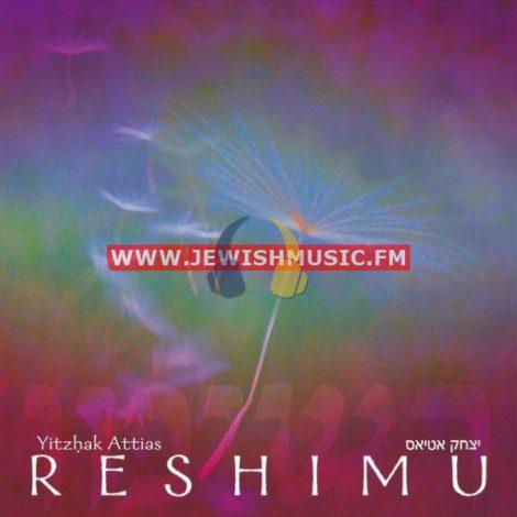 Reshimu