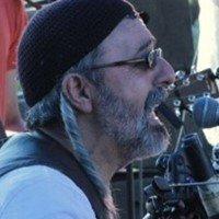 Yitzhak Attias