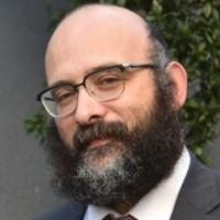 Menachem Amar & Kids