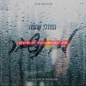 Lev Nishbar