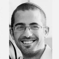 Yishai Mendelsohn