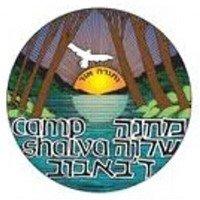 Camp Shalva