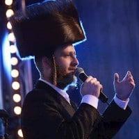 יואלי דווידוביץ