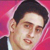Lior Israeli
