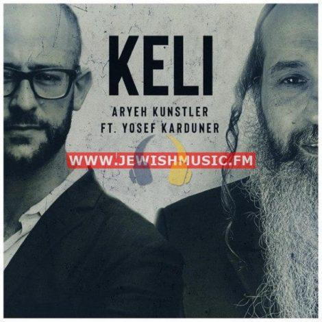 Keli (Single)