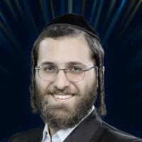 Nachman Goldberg