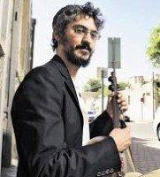 Yagel Haroush