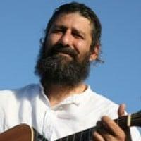 Yizhar Shabi
