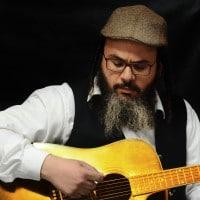 Yonatan Shachar
