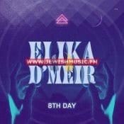 Elika D'Meir