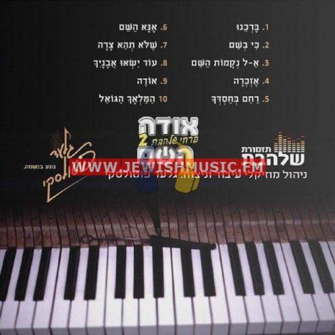 Odeh Hashem