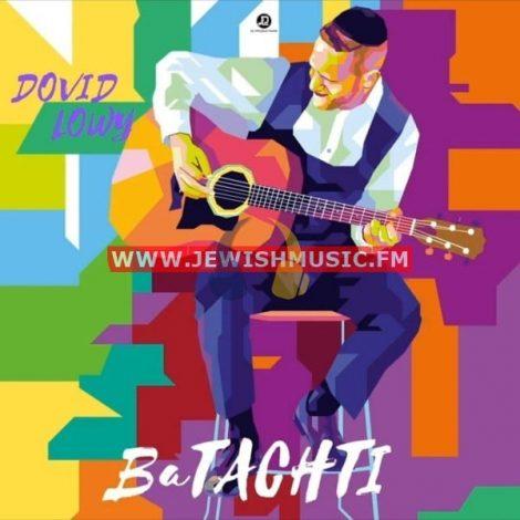 BaTACHTI (Single)