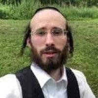 Moishe Weiss