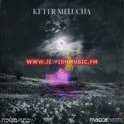Keter Melucha