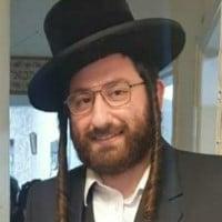 Chaim Shaya Weil