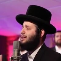 משה דוד ווייסמנדל