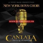 Cantata (Acapella)