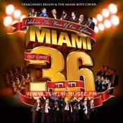 Miami 36