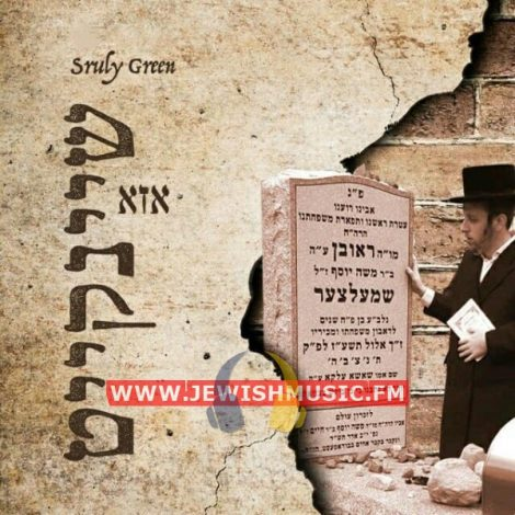 Aza Sheinkeit (Single)